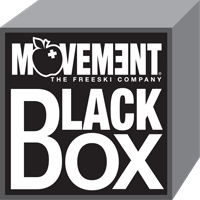 Movement Black Box