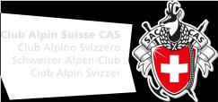 SAC CAS Logo