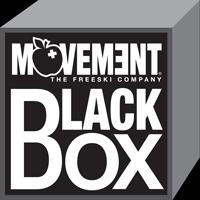 Movement Black Box